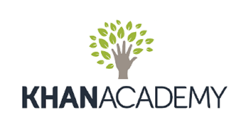 Learn on Android with Khan Academy | Droid Lessons